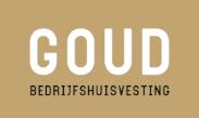 Goud Bedrijfshuisvesting