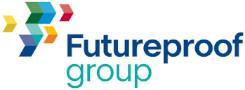 Futureproof Group (Hoofd Sponsor)