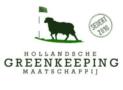 Hollandse Greenkeeping Maatschappij