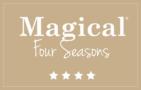 Magical Four Seasons