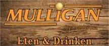 Restaurant Mulligan