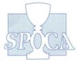 Spoca Sportprijzen