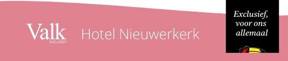 Hotel Nieuwerkerk